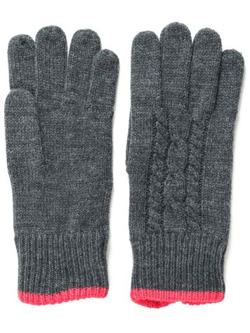Rip Curl Bromma Gloves