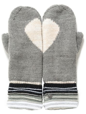 Rip Curl Dalen Gloves