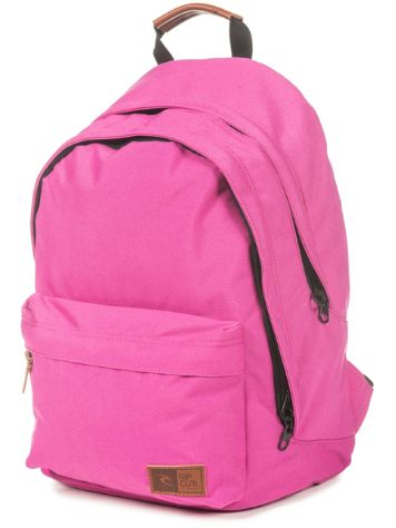 Rip Curl Tana Double Dome Backpack