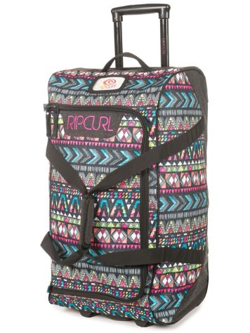 Rip Curl Lucky Star Appolo Travelbag