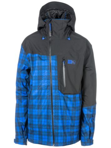 Rip Curl Core Search Gum Jacket