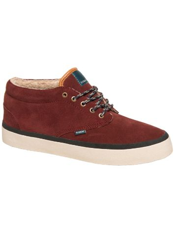 Element Preston Shoes