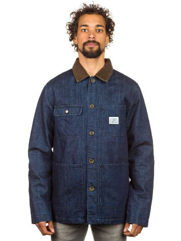 Element The Keeper Jacket