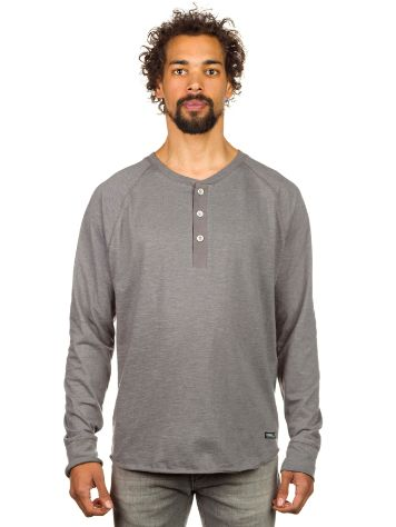 Element Patrol T-Shirt LS