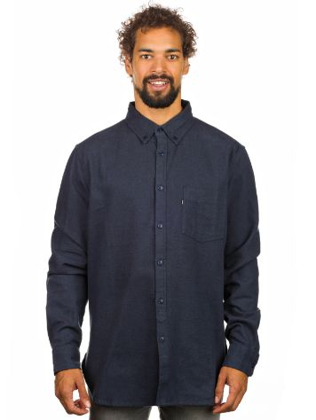 Element Byron Shirt LS