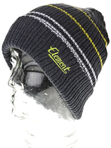 Element Wayne Beanie