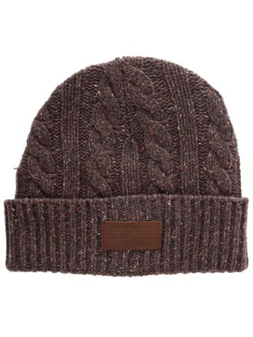 Element Graham Beanie