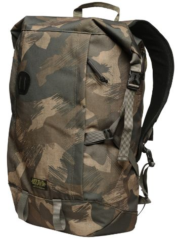 Element Gobi Backpack