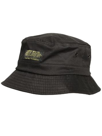 Element Enlist Hat