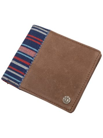 Element Bannock Wallet