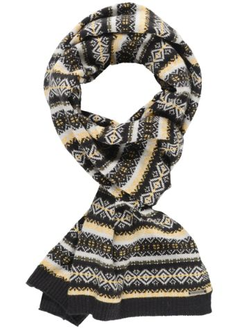 Element Twin Peaks Scarf