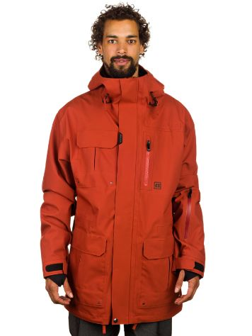 Armada Approach STR Jacket