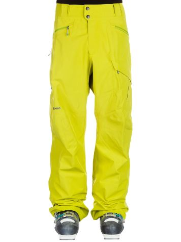 Patagonia Powder Bowl Freeride Pants