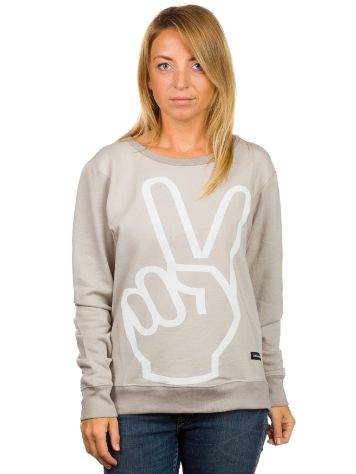 Somewear Peacehand Sweater