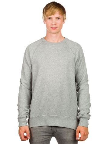 Nike Everett Crew Sweater