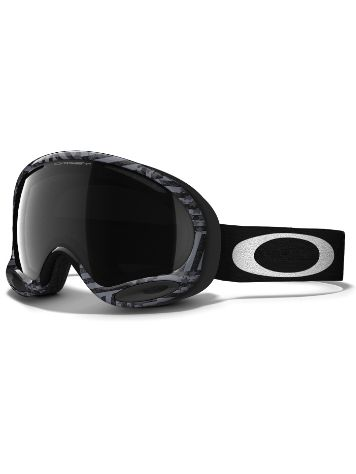 Oakley A Frame 2.0 Shaun White Old Glory Black