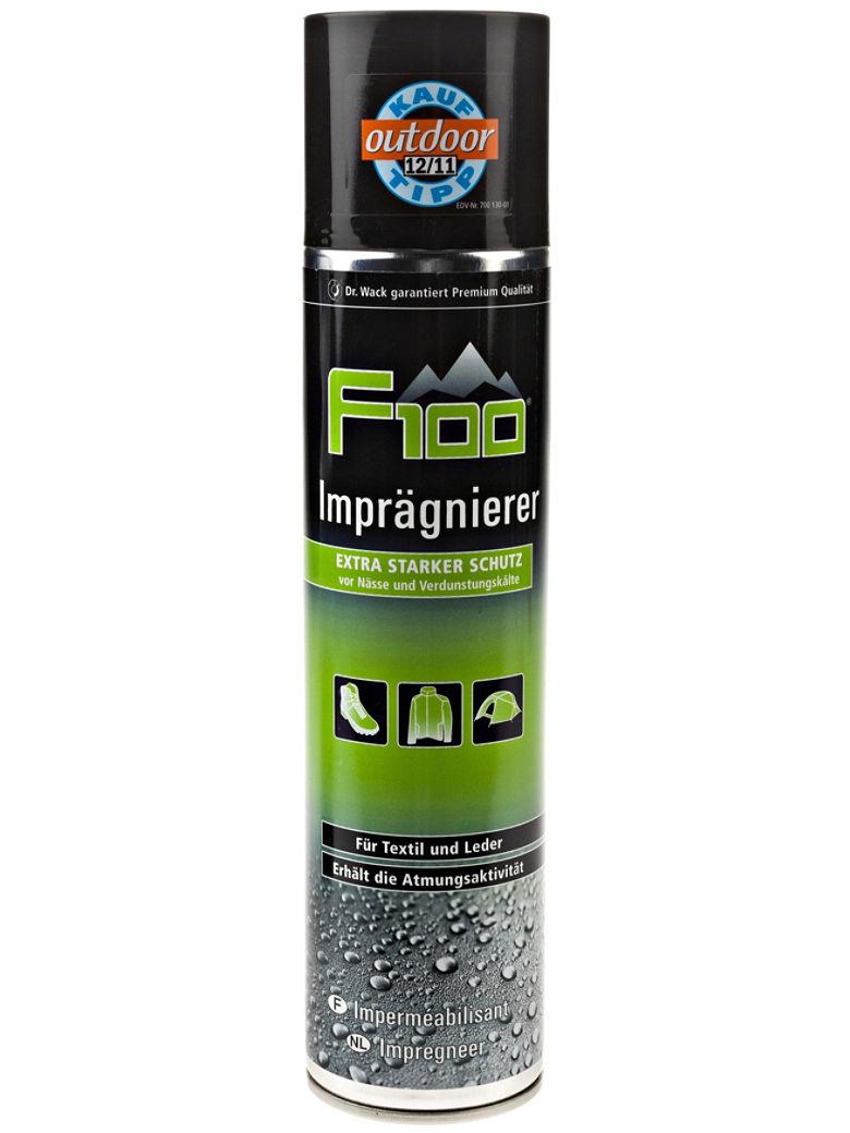 Tools F100 Funktions-Waschmittel 500ml online kaufen