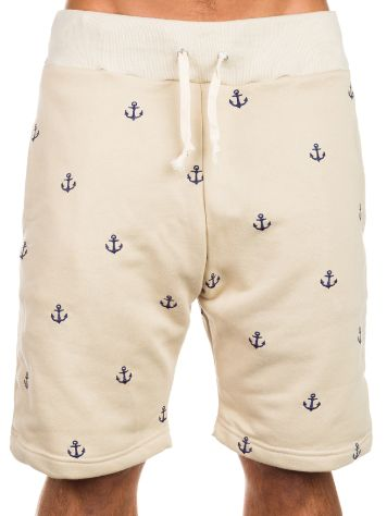 LOVE BOX Anchor14 Shorts