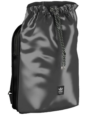 adidas Originals Backpack Backpack
