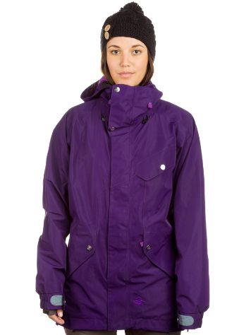 Sweet Protection Chiquitita II Jacket