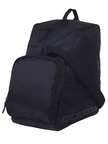 Icetools Boot Travelbag
