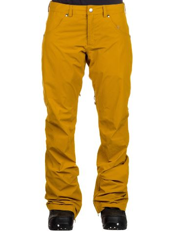 Sweet Protection Ball Room Blitz Pants