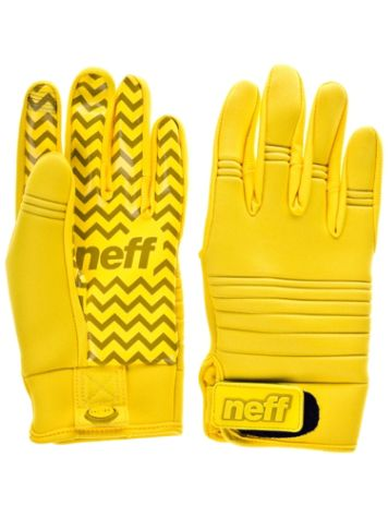 Neff Daily Pipe Gloves
