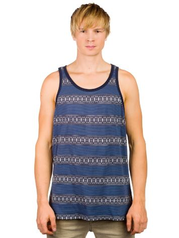 Ambig Knox Tank Top