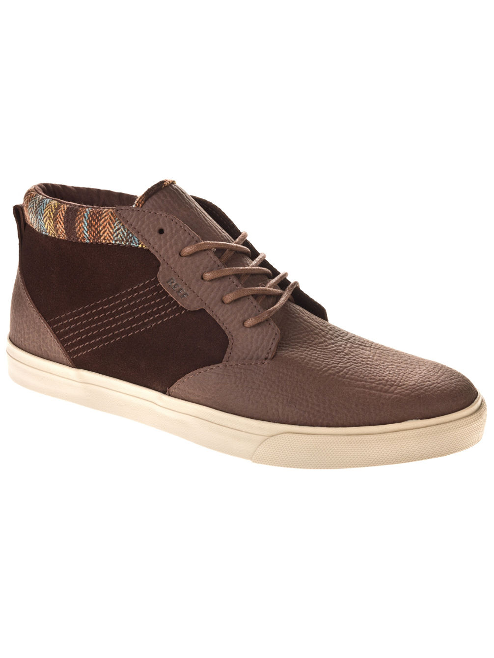 reef-outhaul-premium-sneakers