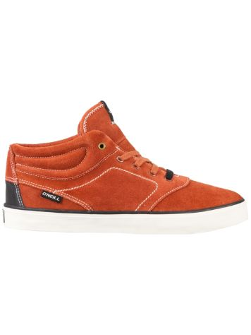 O'Neill Psycho MLX Sneakers