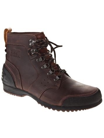 Sorel Ankeny Shoes
