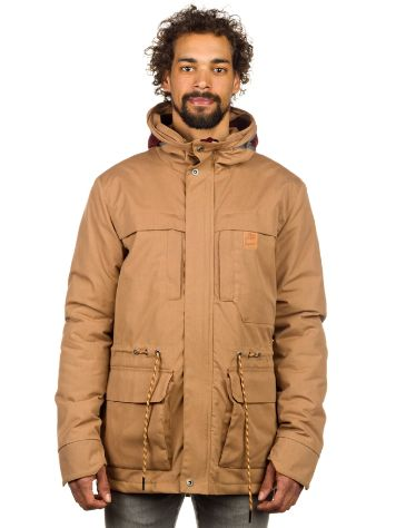Ragwear Monk Jacket