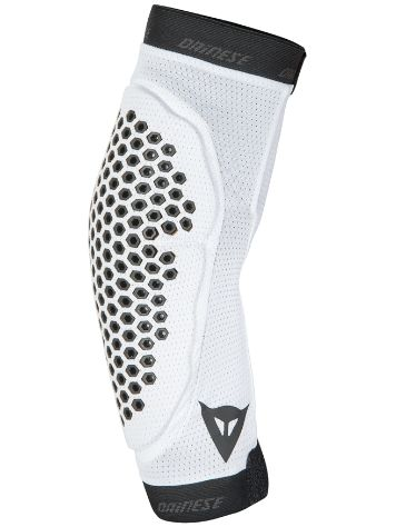 Dainese Soft Skins Elbow Guard