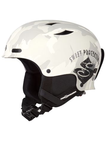 Sweet Protection Rambler Helmet