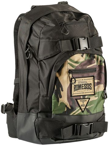 Rome Ravine 45L Backpack