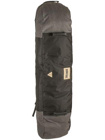 Rome Roadie 159cm Boardbag