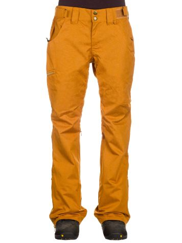 Airblaster Brothers Work Pants