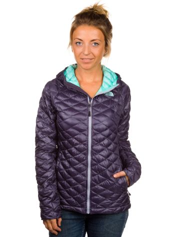 The North Face Thermo Ball Softshell