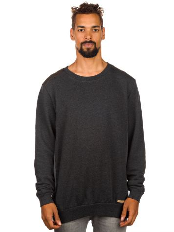 Rhythm Woodlands Pullover Sweater