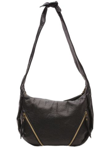 Vans Damini Hobo Bag