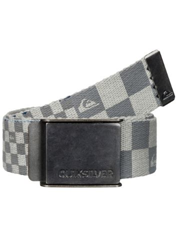 Quiksilver Council Belt Boys