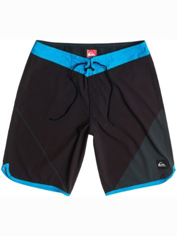 Quiksilver Ag47 New Wave19 Boardshorts