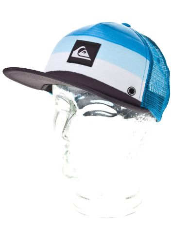 Quiksilver Boardies Cap