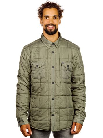 Quiksilver Shaly Jacket