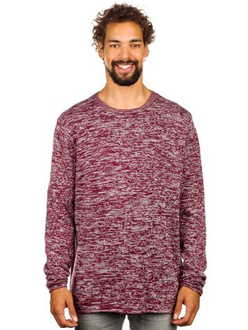 Quiksilver Crooked Pullover