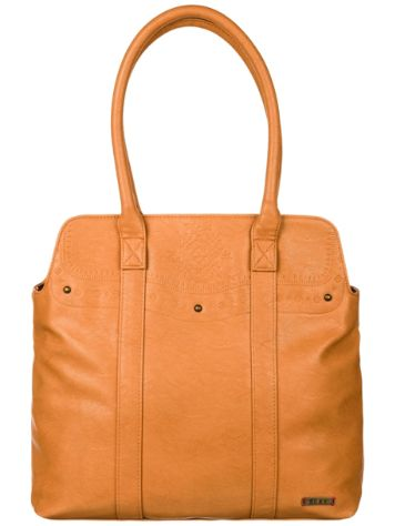 Roxy Sumbaya Bag