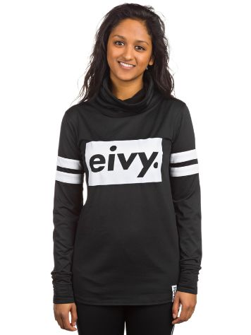 Eivy Icecold Top Team Tech Tee