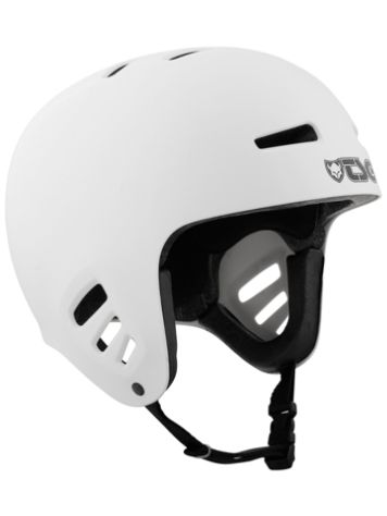 TSG Dawn Solid Colors Helmet