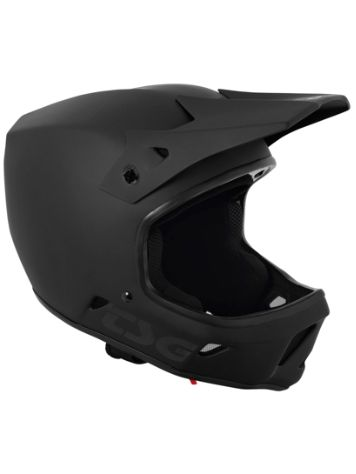 TSG Advance Solid Color Helmet