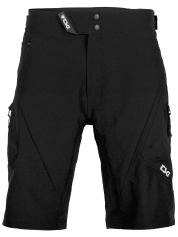 TSG Forcel Shorts